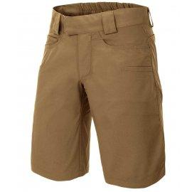 Krótkie Spodenki Greyman Tactical Shorts - Coyote