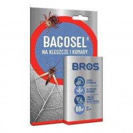 BROS - Bagosel 100EC 30ml - preparat do oprysku ogrodu