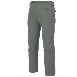 spodnie Helikon Trekking Tactical Pants - Aerotech - Oliwkowe