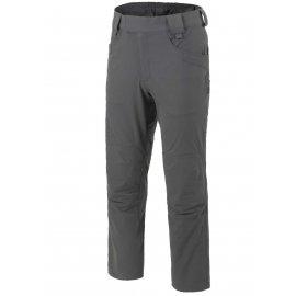 spodnie Helikon Trekking Tactical Pants - Szare