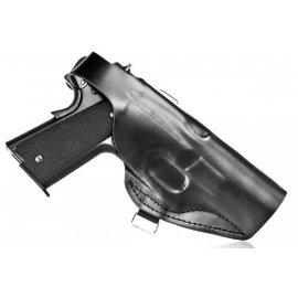 Kabura skórzana do pistoletów  BERETTA 92 ELITE II