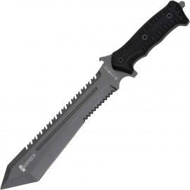 Maczeta BlackField Hammer