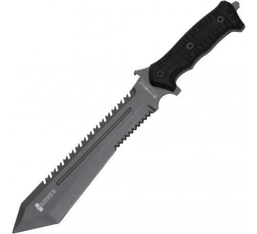 Maczeta BlackField Hammer 88211H 4050346882118