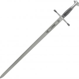 Miecz Haller Replika miecza Karola V