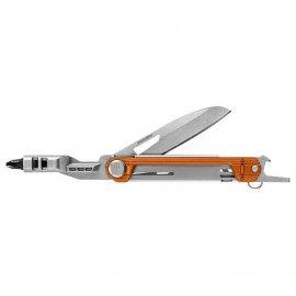 Multitool Gerber ArmBar Slim Drive orange
