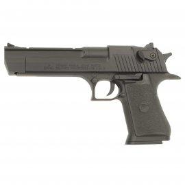 Pistolet 6mm Cybergun DESERT EAGLE 50AE BAX
