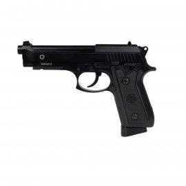 Pistolet 6mm Cybergun PT92 Co2 Semi & Auto