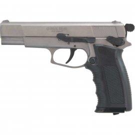 Wiatrówka Pistolet Voltran 4.5mm EKOL ES 66 Compac