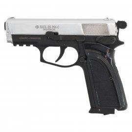 Wiatrówka Pistolet Voltran 4.5mm EKOL ES P66 Compact