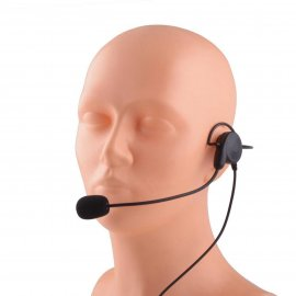 Zestaw słuchawkowy Baofeng K10909P1