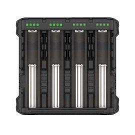 Ładowarka Armytek Handy C4 Pro