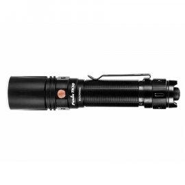 Latarka laserowa Fenix TK30
