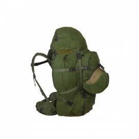 Plecak taktyczny Source PRO 95L Olive