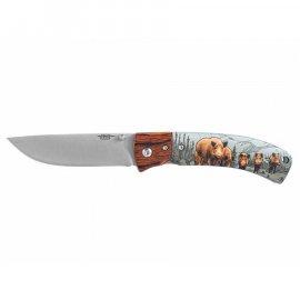 Nóż Joker JKR655