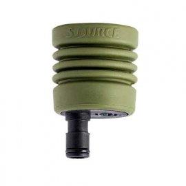 System nawadniający Source UTA - Universal Tap Adaptor