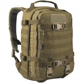 Plecak WISPORT SPARROW 30 II cordura COYOTE