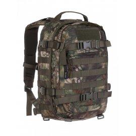 Plecak WISPORT SPARROW 20 II cordura KRYPTEK MANDRAKE