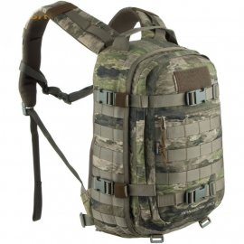 Plecak WISPORT SPARROW 20 II cordura A-TACS IX