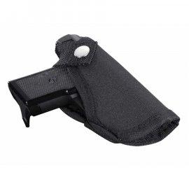 Kabura na pas Umarex do małych pistoletów