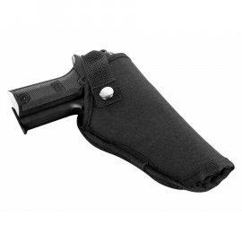 Kabura na pas Umarex na pistolety