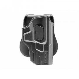 Kabura Umarex do Smith&Wesson M&P9