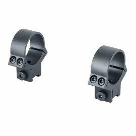 Montaż dwuczęściowy Umarex 30 mm/11 mm