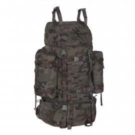 Plecak WISPORT REINDEER 75 cordura WZ-93 FULL CAMO