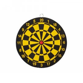 Tarcza Dart Board Umarex 20 cm