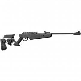 wiatrówka - karabinek Black Ops Quantico 5,5mm