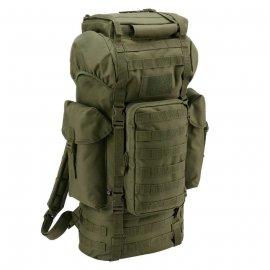 Plecak BRANDIT Kampfrucksack Molle Oliwkowy 65L