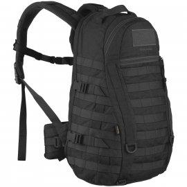 Plecak WISPORT CARACAL cordura BLACK