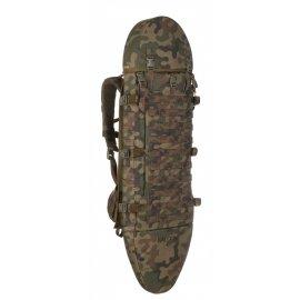 Nosidło na broń WISPORT FALCON cordura WZ-93 FULL CAMO   O