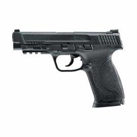Pistolet wiatrówka Smith&Wesson M&P 45 M2.0 4,5 mm