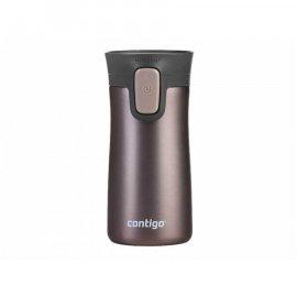 Kubek termiczny Contigo Pinnacle 0,30 l latte matowy
