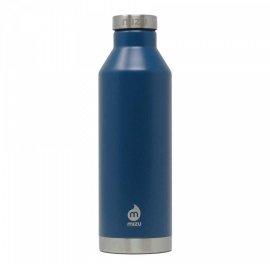 Butelka Mizu V8 780ml ocean blue