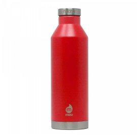 Butelka Mizu V8 780ml red