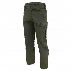 Spodnie Texar Dominus - olive
