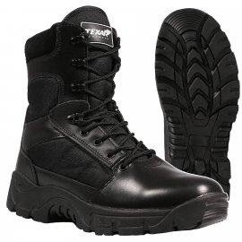 Buty taktyczne Texar TXR 3 - czarne