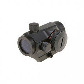 Celownik kolimatorowy Theta Optics Compact