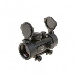 Celownik kolimatorowy Theta Optics Red Dot 1x30