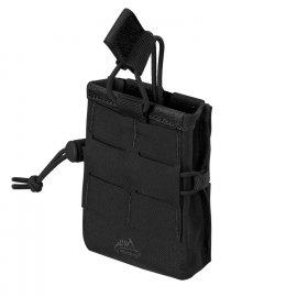 Helikon ładownica COMPETITION Rapid Carbine Pouch® - Czarna
