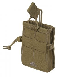 Helikon ładownica COMPETITION Rapid Carbine Pouch® - Adaptive Green