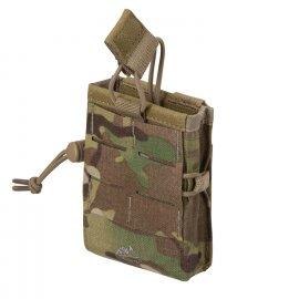 Helikon ładownica COMPETITION Rapid Carbine Pouch® - MultiCam®