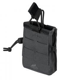 Helikon ładownica COMPETITION Rapid Carbine Pouch® - Shadow Grey / Czarna A