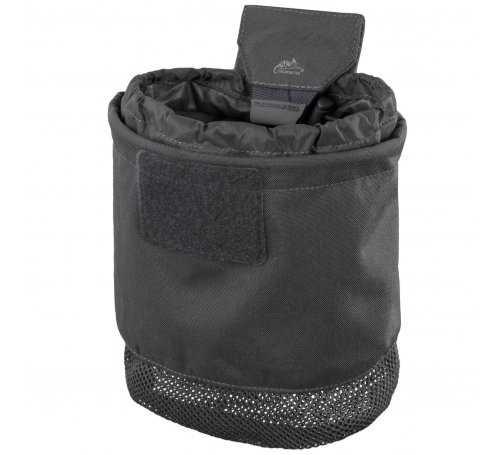 Helikon torba zrzutowa COMPETITION Dump Pouch® - Shadow Grey MO-CDP-CD-35 5908218741096