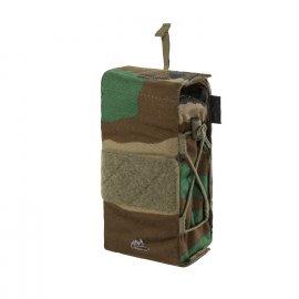 Apteczka Helikon COMPETITION Med Kit® - US Woodland