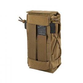 Apteczka Helikon COMPETITION Med Kit® - Coyote