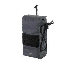 Apteczka Helikon COMPETITION Med Kit® -  Shadow Grey / Czarna A