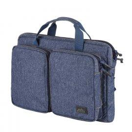 Pokrowiec Helikon Multi Pistol Wallet® Nylon - Melange Blue