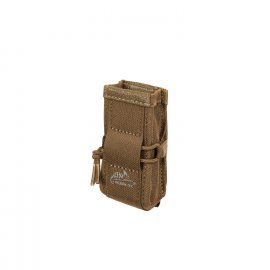 Ładownica Helikon COMPETITION Rapid Pistol Pouch® - Coyote